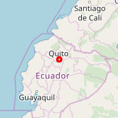 Cruzloma