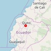 Quebrada de Chimborazo