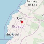 Quebrada Liceo