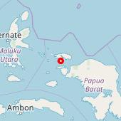 Pulau Koh
