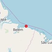 Ilha de Atalaia