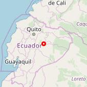 Puerto Misahuallí
