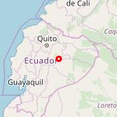 Puerto Napo