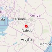 Kihingo