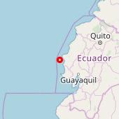 Isla de La Plata