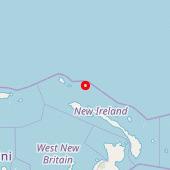 Tench Island