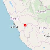 Provincia de Huancayo