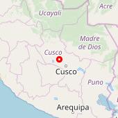 Quebrada San Luis