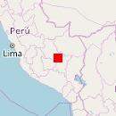 Huancaye