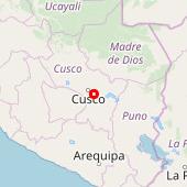 Huacarpay