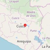 Río Tinquimayo