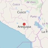 Quebrada Anta