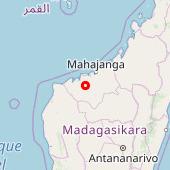 Mangabe