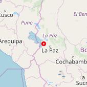 Copancara