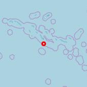 Atoll Tahanea
