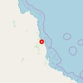 Kuranda State Forest