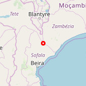 Zimbau