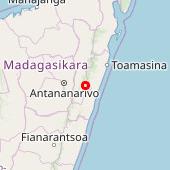 Analamazoatra Reserve