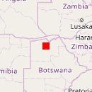Kwara Reserve