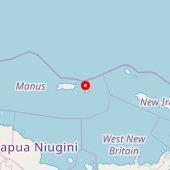 Tong Island