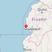 Punta Blanca