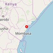 Kilima cha Simba
