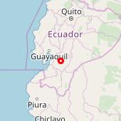 Quebrada Quinoas