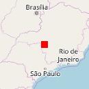 Serra da Guarita