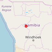Omuronga