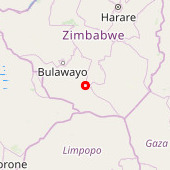 Gwendevu