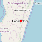 Ambohimahasoa