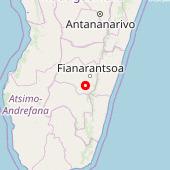 Anahimasy