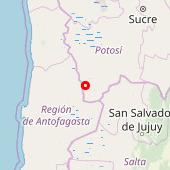 Río Sulor