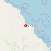 St Lawrence Wetlands