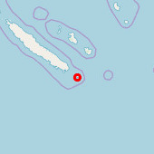 Presqu'île Kuto