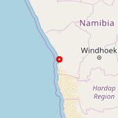 Swakopmund