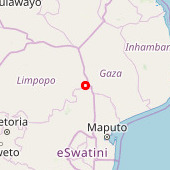 Observatoire de Matambeni
