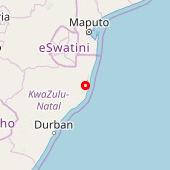 KwaNibela