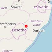 Masongwane