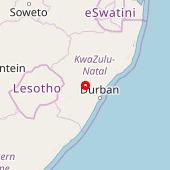 Mbona