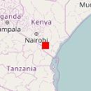 Ngulya