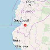Reserva Yunguilla