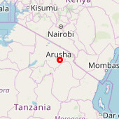 Arusha District