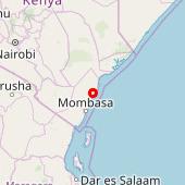 Mahaji Settlement Area