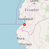 Río San Agustín