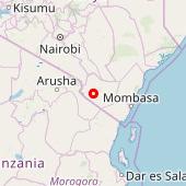 Mwangaro