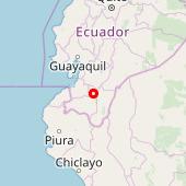 Cuipamba
