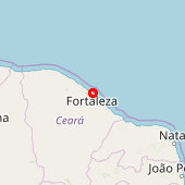Parque Estadual do Cocò