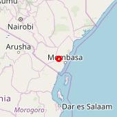 Samburu