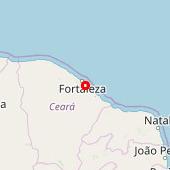 Ibis Fortaleza Porto Das Dunas